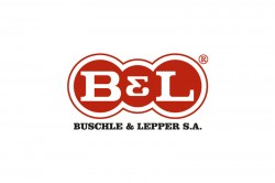 Bucher & Lepper