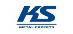 KS Metal Expert